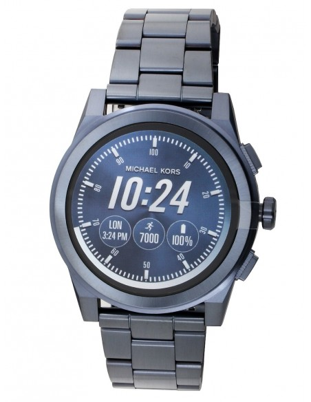 Casio EFR-556PC-2AVUEF
