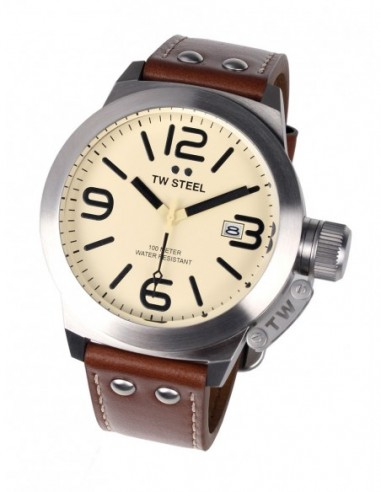Citizen AT8154-82L
