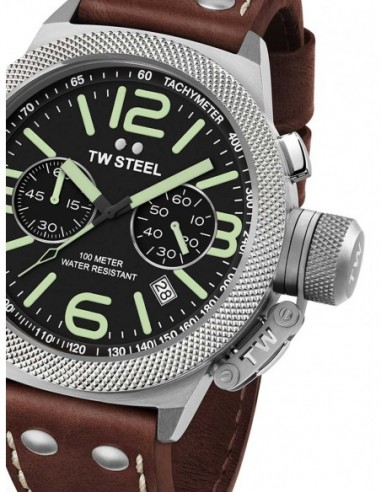 Citizen BM7108-81L
