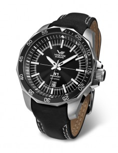 Vostok Europe NH35A-575O286